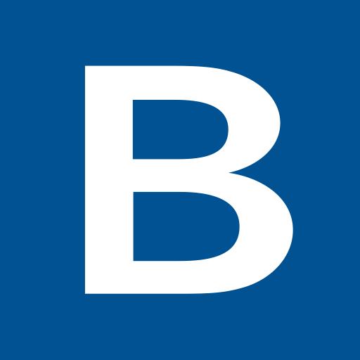 Biovian Oy