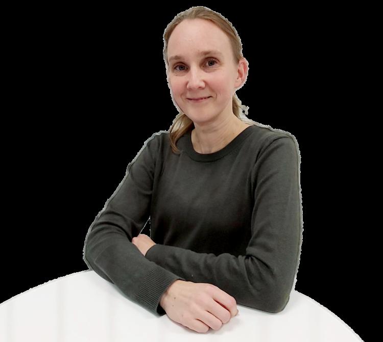 Dr Outi Heikkilä_Biovian