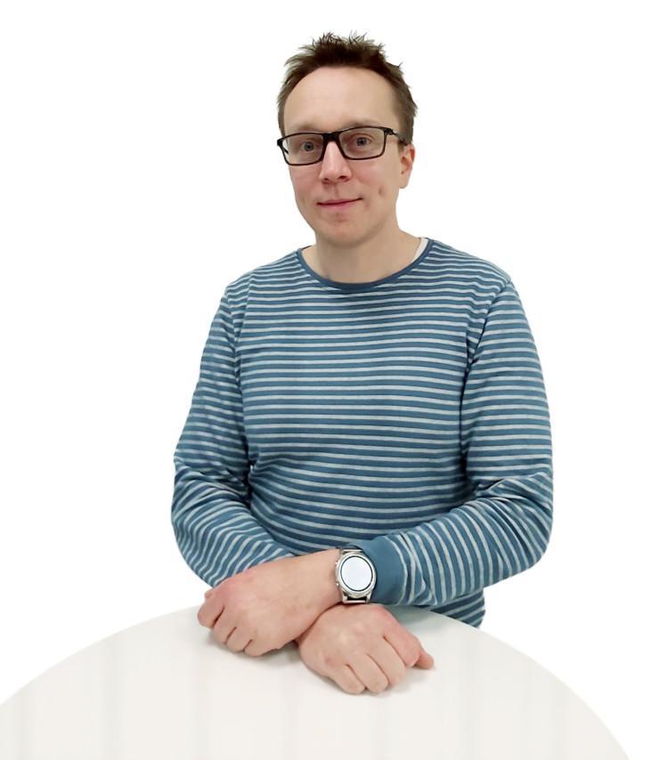 Dr Tuomas Nikula_Biovian